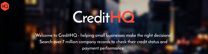 CreditHQ_Header