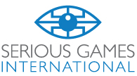 serious-games-international